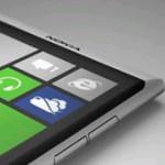 Nokia 925 Promo Videos