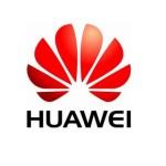 Huawei-logo1
