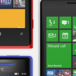 Windows_Phone2