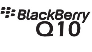 blackberry-q10 Feature