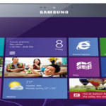 samsung-windows-8-ativ-tab