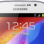 samsung_galaxy_grand_duos_white