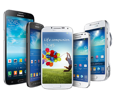 Samsung_Galaxy_Collection