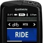 garmin-edge-810