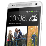 htc-one-mini-silver3