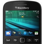 blackberry_9720_black1