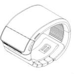 galaxy-gear-samsung-patent