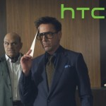 htc-change-campaign-teaser