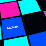 nokia-squares-500x276