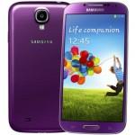 samsung_galaxy_s4_purple_mirage_1