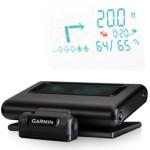 Garmin_HUD