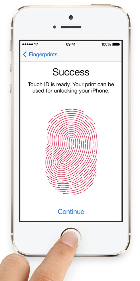 Iphone 5S_2