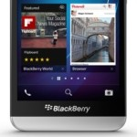 blackberry_z301_2