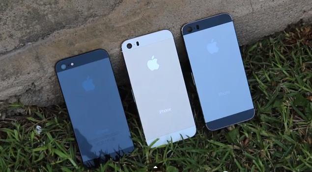 iphone5s-gold-graphite
