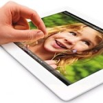 Apple_iPad_4th_Gen_White_M_8