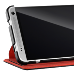 htc-power-flip-case-en-slide-01