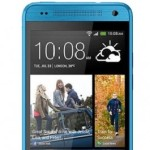 htc_one_32gb_blue2