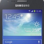 samsung_galaxy_ace_3_2