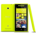 HTC_One_8X_Lime_M