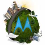 Motorola_Moto_G_Image2
