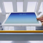 apple-ipad-air-commercial