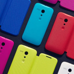shells-moto-g-hero-mobile