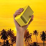 Jabra_SolemateMini_ProductPage_3spot_combi_image