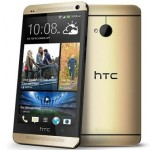 htc_one_gold_1