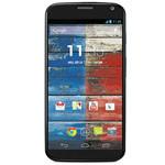 Motorola Moto X Black