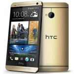 htc_one_gold_1 (1)