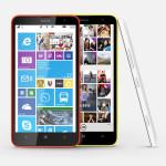 Lumia-1320-Hero-3-jpg (1)
