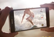 xperia-z2-four-times-sharper-than-hd-overview-e810068f0f2f2b6264c7d16af337e8db-460