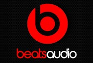 beats-audio-2_00440620