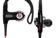 monster_beats_by_dr_dre_powerbeats_in-ear_headphones_black_black1