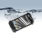 Cat-B15Q-Android-KitKat-rugged-01_full1200x1200