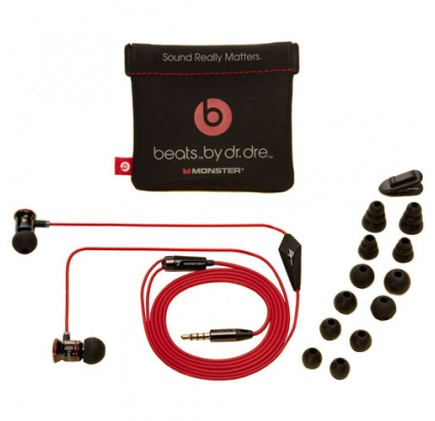 monster_ibeats_black1