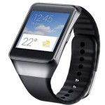samsung_galaxy_gear_live_black1