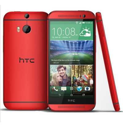 htc_one_m8_red1