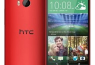 htc_one_m8_red3