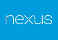 Nexus_6_3 400x400