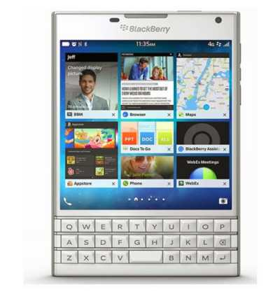 blackberry_passport_white1