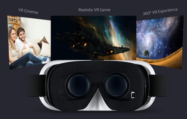 virtual_VR