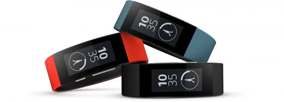 smartband-talk-swr30-design