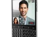 blackberry_classic_smartphone_-_black1