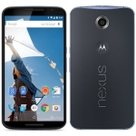 google_nexus_6_midnight_blue3_1
