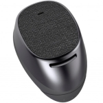 motorola_xear_moto_hint_bluetooth_headset_black1_1