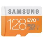 128gb Samsung _2