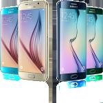 form-phones-S6
