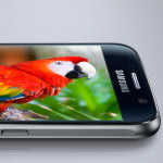 galaxy-s6-dazzling-display-desktop