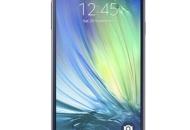 samsung_galaxy_a7_16gb_smartphone_-_midnight_black1
